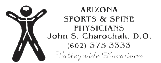 Arizona Sports & Spine Physicians, PC